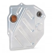 ASHIKA Filtro de Transmissão FTA083 Filtro hidráulico, caixa de velocidades automática MAZDA,5 CR19,3 BK,6 Station Wagon GY,6 Kombi GH,2 DE