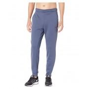 Nike Thermal Taper Pants Thunder BlueBlack