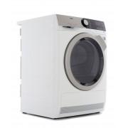AEG T8DEE845R Condenser Dryer with Heat Pump Technology - White