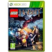 Lego The Hobbit Xbox360