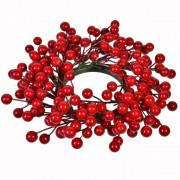 Coronita Berry