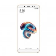 "Smart telefon Xiaomi Redmi Note 5 DS Zlatni 5.99""FHD+, OC 1.8GHz/3GB/32GB/12+5&13Mpix/4G/8.0"