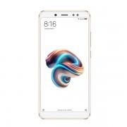 """Smart telefon Xiaomi Redmi Note 5 Zlatni 5.99""""FHD+, OC 1.8GHz/3GB/32GB/12+5&13Mpix/Android 8.0"""