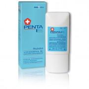 Penta e fluida gel 50 ml pentamedical
