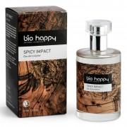 Bio happy Eau de Toilette Spicy Impact