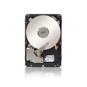 DISCO DURO SAS LENOVO 2.5 600GB A 10 K / 6GB