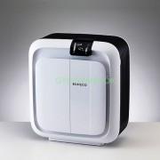 BONECO H680 Hibrid párásító, - légtisztító