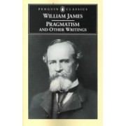Pragmatism - and Other Writings (James William)(Paperback) (9780140437355)