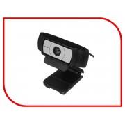 Вебкамера Logitech C930e 960-000972