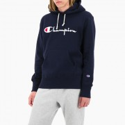 Champion Hooded 212574 BS501