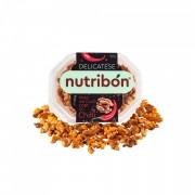 Nutribon, Caserola Nuca Cu Chilli, 120g