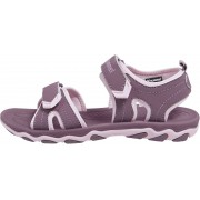 Hummel Sport Jr Sandal, Grape Shake 28