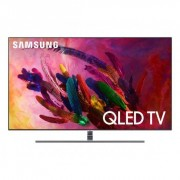 Samsung TV LED - QE65Q7FN 4K UHD QLED
