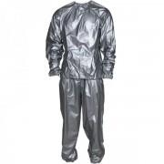 Costum sauna unisex pentru slabit YC-6123