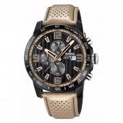 Reloj Hombre F20339/1 Beige Festina