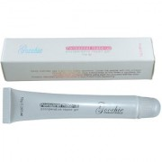 Goochie Permanent Makeup Tattoo Repair Gel (Lip Repair Gel)