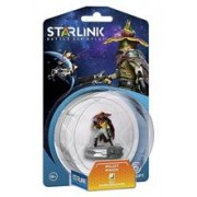 Figurina Starlink Battle For Atlas Pilot Pack Eli Arborwood