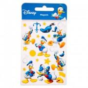 Disney Donald kacsa mágnes