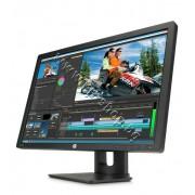 """Монитор HP Z Display Z24i, p/n D7P53A4 - 24"""" TFT монитор HP"""