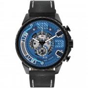 Orologio timecode tc-1012-07 uomo