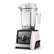 Vitamix Ascent A2500 White