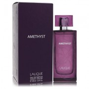 Lalique Amethyst For Women By Lalique Eau De Parfum Spray 3.4 Oz