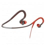 Philips SHQ4200 Washable Sports Neckband - водоустойчиви спортни слушалки за мобилни устройства