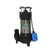 Pompa submersibila Progarden V19-12-0.75
