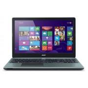 Лаптоп Acer Aspire E1-530-21174G50Mnii