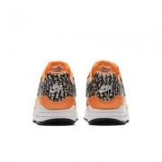 Nike Мужские кроссовки Nike Air Max 1 Premium