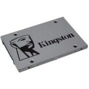 Kingston SSDNOW UV400 480 GB Desktop Internal Solid State Drive (SUV400S37/480G)