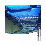 Protectie arcuri trambulina inSPORTline 140cm