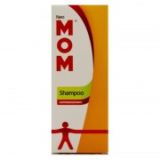 Neo Mom Shampoo Antiparassitario 150 Ml