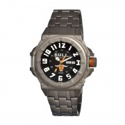 Bull Titanium Bn102 Brahman Mens Watch