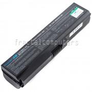 Baterie Laptop Toshiba Satellite L312 9 celule