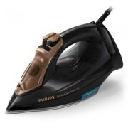 Philips Żelazko PHILIPS GC3929/64