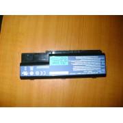 Baterie Laptop Acer Aspire 7520 5920G 6920 6920G 5715Z 7520 7520G