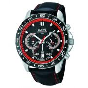 Ceas barbatesc Lorus RT301CX9 Cronograf