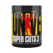 Universal Supercut 3