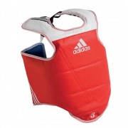 Adidas Omkeerbare Bodyprotector - XL