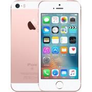 Apple iPhone SE - 128 GB - Roségoud