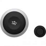 Senzor de temperatura wireless pentru plitele Bosch HEZ39050