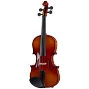 Stagg VN-1/4 Violin Set