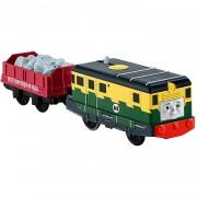 Fisher Price Mattel De Plástico Vehículo De Juguete Vehículos De Juguete De Plástico Multicol