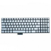 Tastatura Laptop Asus N501 fara rama us