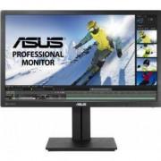 ASUS Monitor 27 PB278QV
