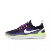 Nike Женские беговые кроссовки Nike Free RN Distance 2