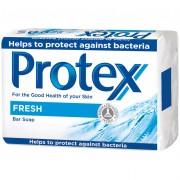 Protex Sapun 90 g Fresh