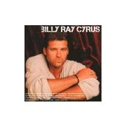 Billy Ray Cyrus - Série Icon