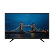 """Magna Led40f435b Televisor 40"""""""